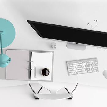 Wireless printer store UK